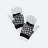 Fishnet Gloves 3 colours